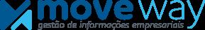 Logomarca Move Way